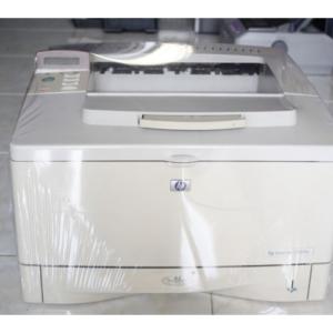 Máy in A3 HP Laserjet 5100