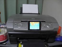 Máy in Epson PM A950 cũ hàng nhật
