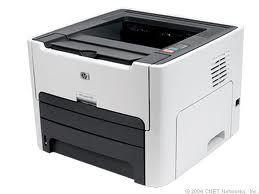 Bán máy in HP 1320 cũ giá rẻ