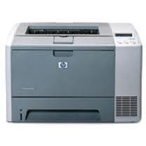 Máy in cũ HP LaserJet 2420