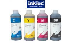 Mực InkTec đóng chai 1000ml