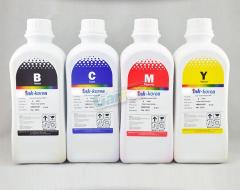 Mực in Dye Epson InkMate