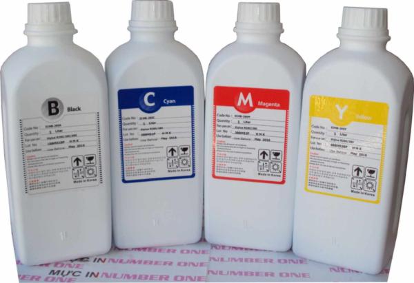 Mực nước ink-mate cho máy Epson