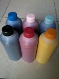 Mực dầu Pigment