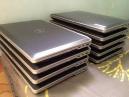 Dell Latitue E6420 mới về