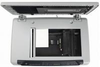 Máy scan cũ HP 8300 Professional