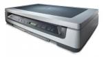 Scan HP ScanJet 8300 có độ phân giải cao