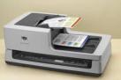 Máy quét Scanner HP N8460 quét 2 mặt tự động