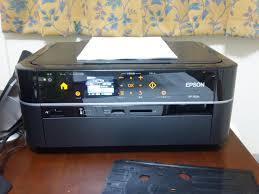 Epson EP 703A 1 1