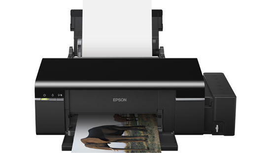 EPSON L800 2 1